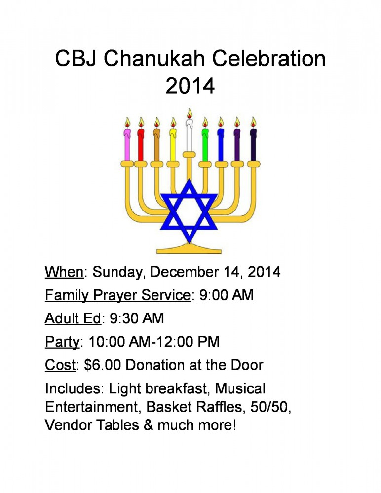 Chanukah_Flyer