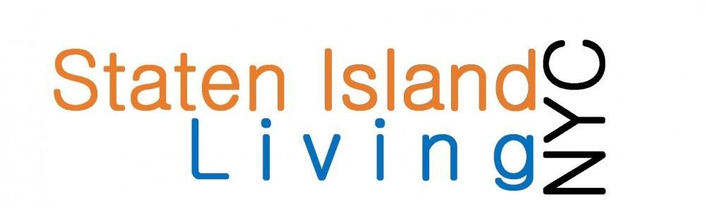cropped-sinycliving-sample-logo-824114-orange-blue11.jpg