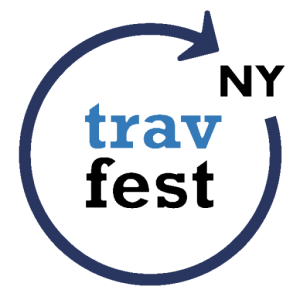 cropped-NY_travfestlogo_square_final