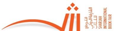 logo-SBF