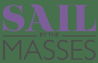SAIL_ByTheMASSES_400 width