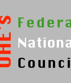 The Federal National Council Election Timeline & Some Misconceptions
