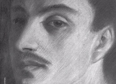 Gibran – A School of Thought