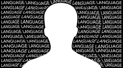 Your Language Shapes The World Around You