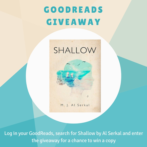 Goodreads giveaway_
