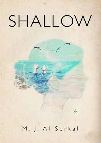 shallow cover__