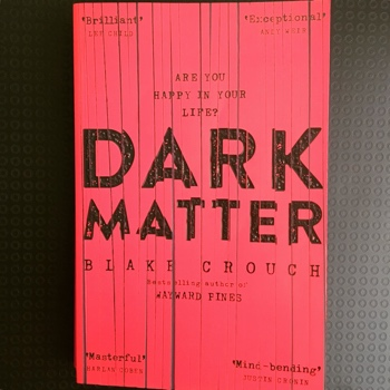 dark-matter_