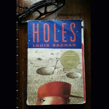 holes_
