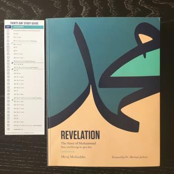 revelation_