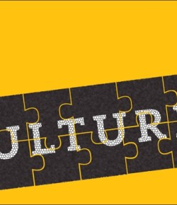What is Culture? 10 Important Elements