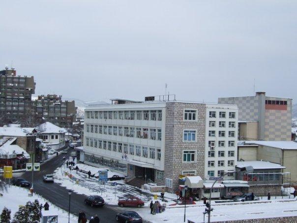 Novi-Pazar-pod-snegom-opstina