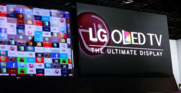 LG-EA9800-OLED-TV-0