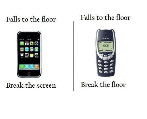 apple-iphone-vs-nokia-3310