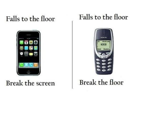 apple-iphone-vs-nokia-3310