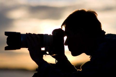 booking-Photographer