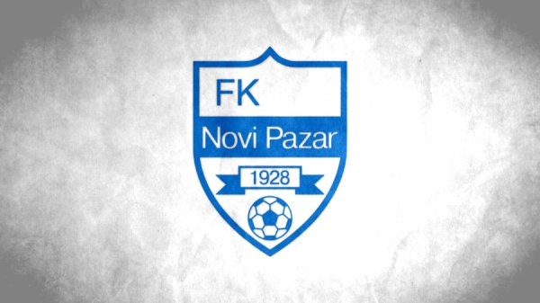 fk_novi_pazar_wallpaper_hd_grunge_by_syndikata_np-d4r3egh