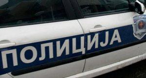 policija-policijski-auto-1339163003-140254