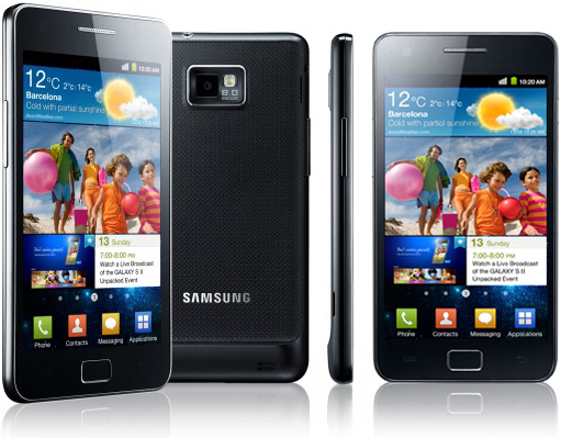 samsung_galaxy_s_ii_official-mid