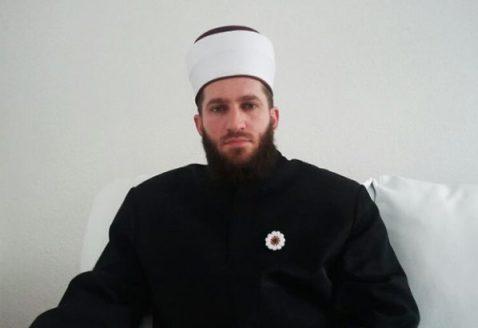 abdurahman-kujevic-pomocnih-sandzackog-muftije-za-juzni-sandzak