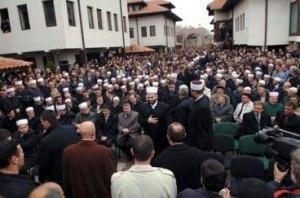 muftija 1117