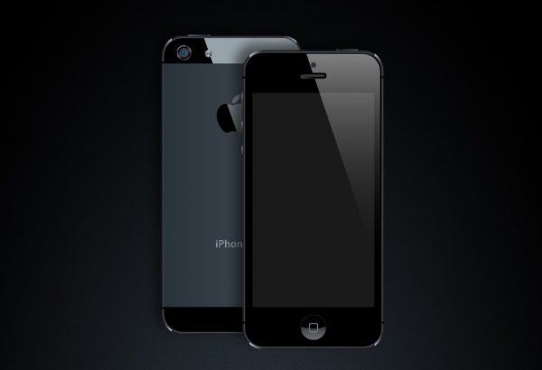 iphone5prev