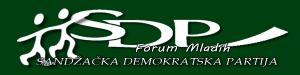 logopng-sdp4