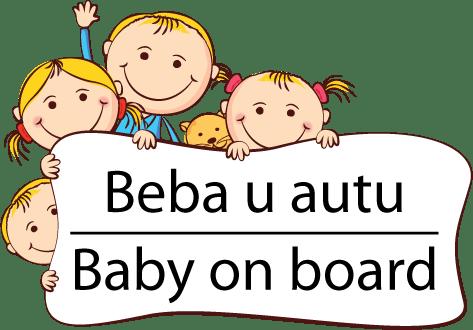 beba1