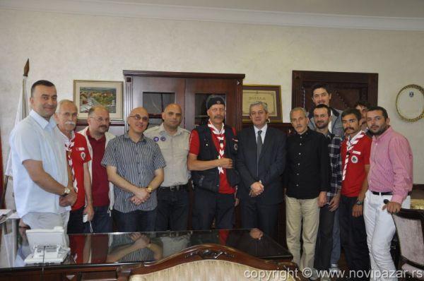poseta_turskih_izvidjaca