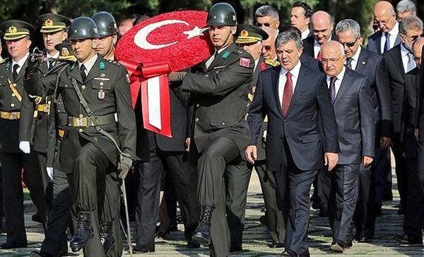 turska-danas-obiljezava-dan-pobjede