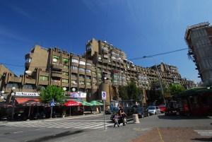Urbani-Novi-Pazar