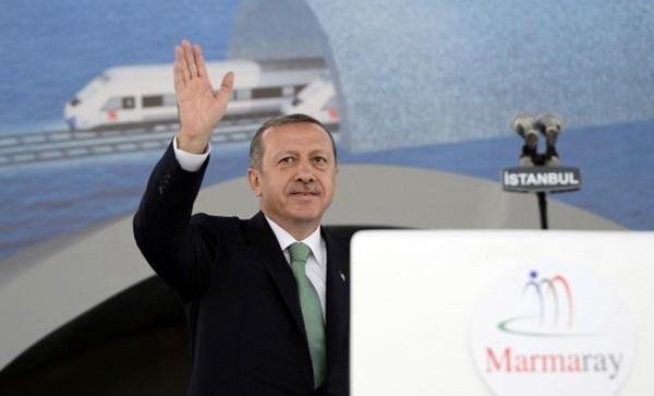 u-istanbulu-svecano-otvorena-zeljeznica-marmaray_trt-bosanski-24305