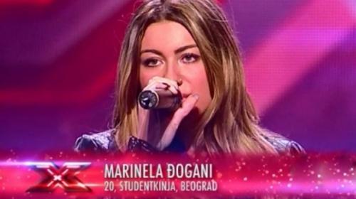 840467-marinela