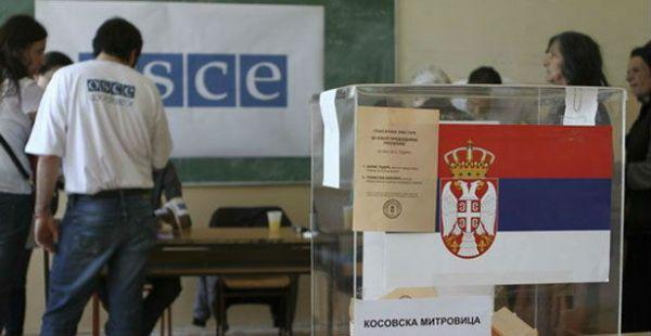 kosovska-mitrovica-izbori