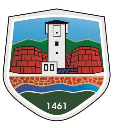 logo np_small
