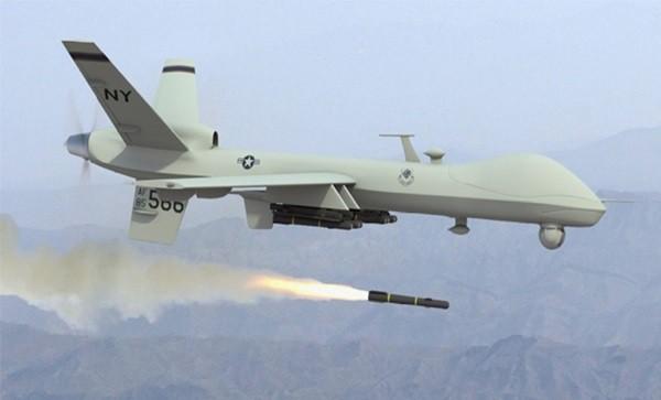 pakistan-u-napadu-bespilotne-letjelice-na-medresu-poginulo-sest-ucenika_trt-bosanski-24648
