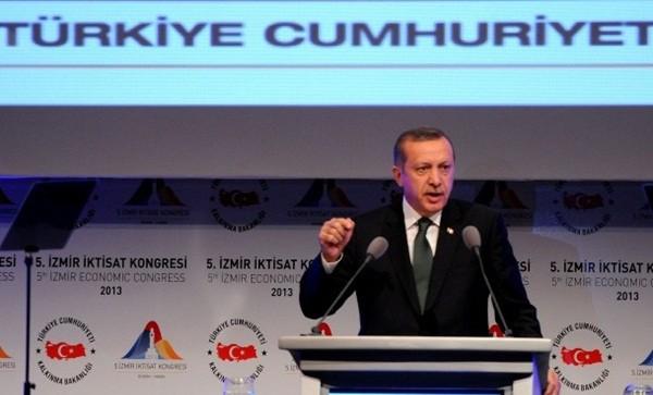 premijer-republike-turske-uputio-zamjerke-evropskoj-uniji_trt-bosanski-24336
