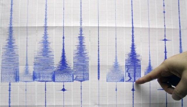 219850_zemljotres1-foto-reuter_f