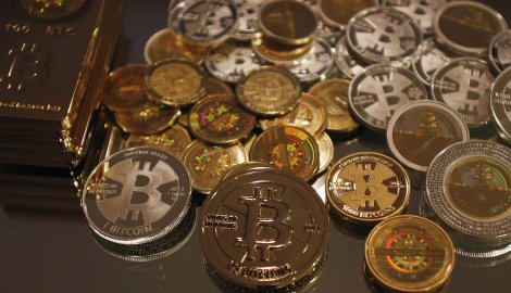 402597_bitcoin-bitkoin-foto-reuters_f