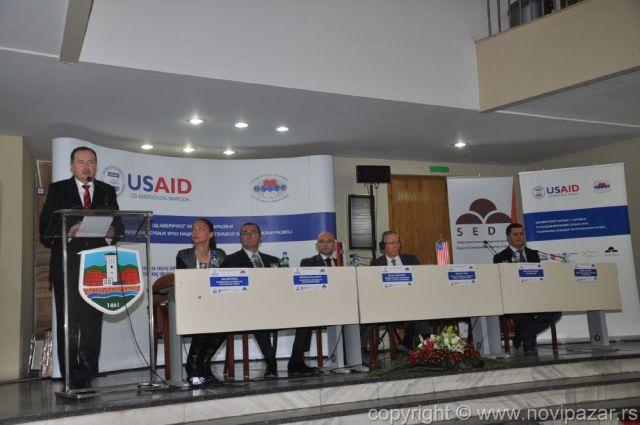 USAID_projekat_podrske