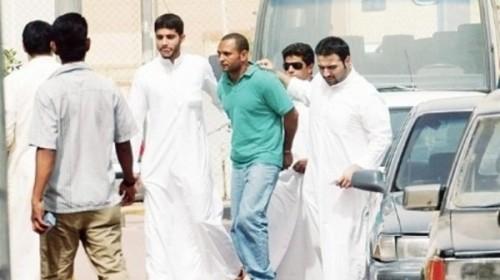 kuvajt-smrtna-kazna03-500x280