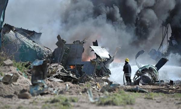 pad-aviona-u-njemackoj-poginule-cetiri-osobe_trt-bosanski-25462