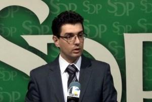 sdp_nase_rezultate_spoznali_nasi_partneri