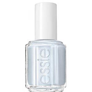 Essie-Find-Me-Oasis