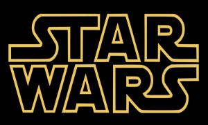 694px-star_wars_logosvg