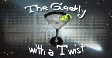 Geekly_rev