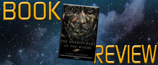 Featured_Book_DarkestPartWoods