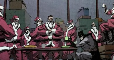 Featured_Comics-BatmanXmas