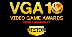 Spike-Video-Game-Awards-2012-Nominees