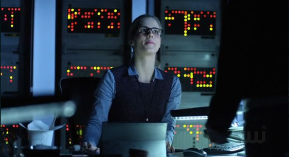 Arrow_Verify_Felicity