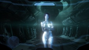 The years have not been kind to Cortana.